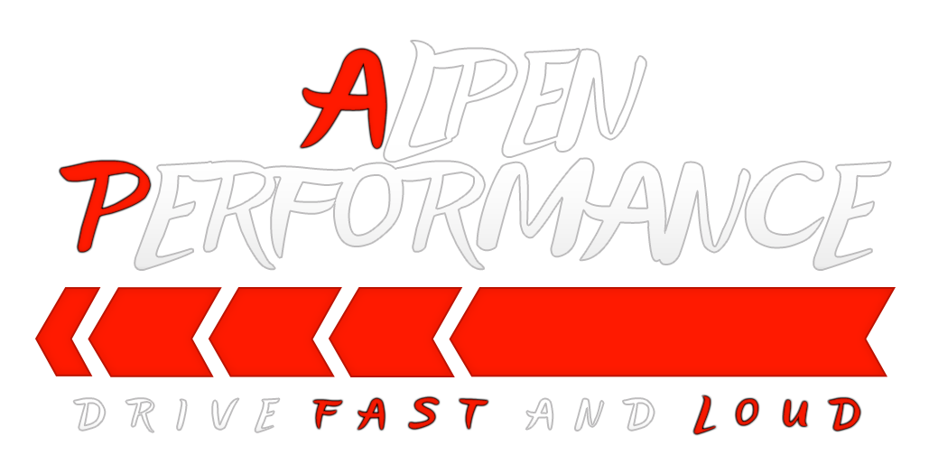 Alpen-Performance.com - Alpen Performance
