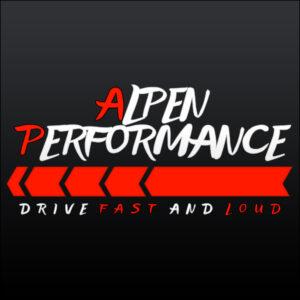 API / Fahrzeugkonfigurator